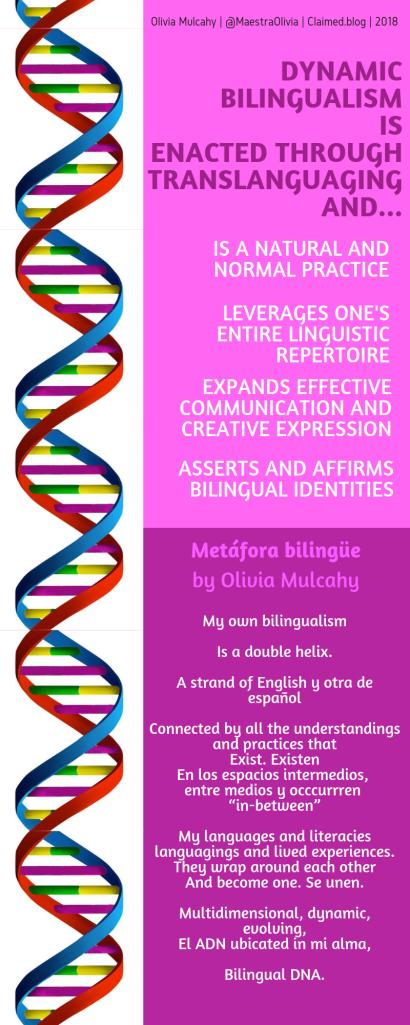 https://maestraoliviablog.files.wordpress.com/2020/08/translanguaging-poem-occcurrren.pdf