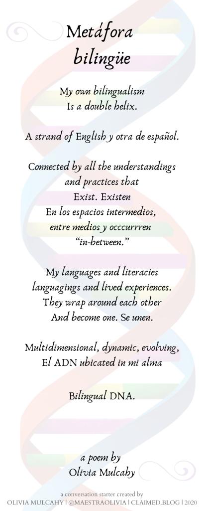 https://maestraoliviablog.files.wordpress.com/2020/08/metafora-bilingue.pdf