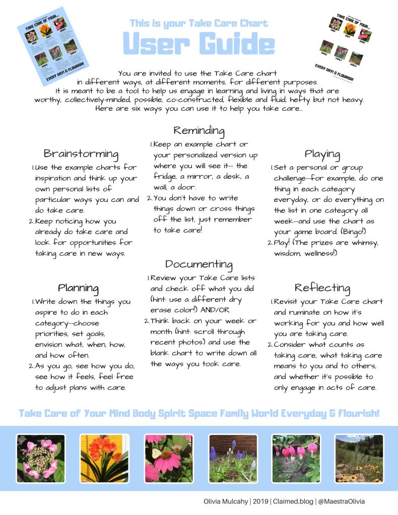 https://maestraoliviablog.files.wordpress.com/2020/08/take-care-user-guide.pdf