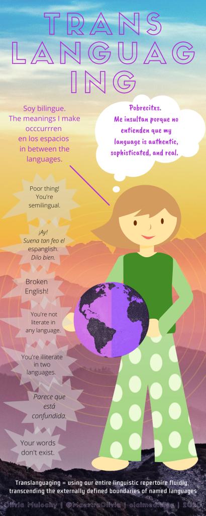 https://maestraoliviablog.files.wordpress.com/2020/08/translanguaging-1.2-draft-broken-language-1.pdf