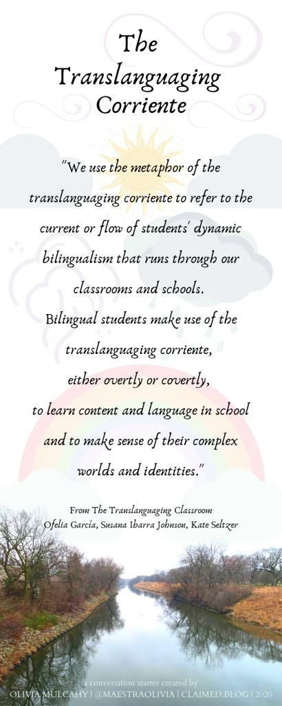 https://maestraoliviablog.files.wordpress.com/2020/08/translanguaging-corriente.pdf